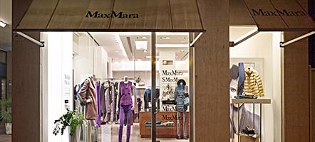 maxmara-riva